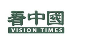 Vision Times Australia