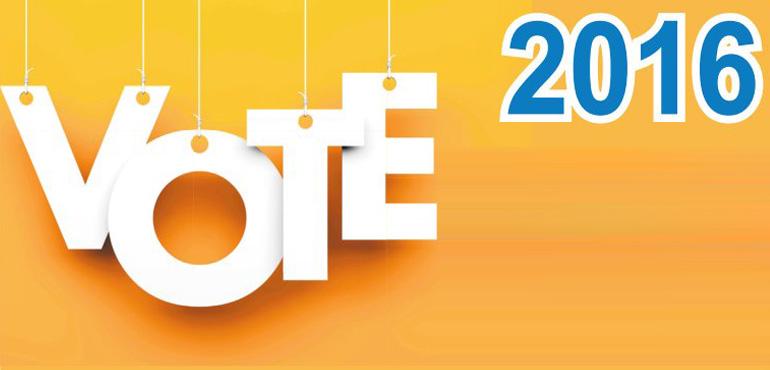 vote-cover
